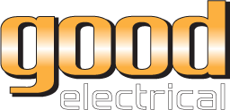 Good Electrical Logo
