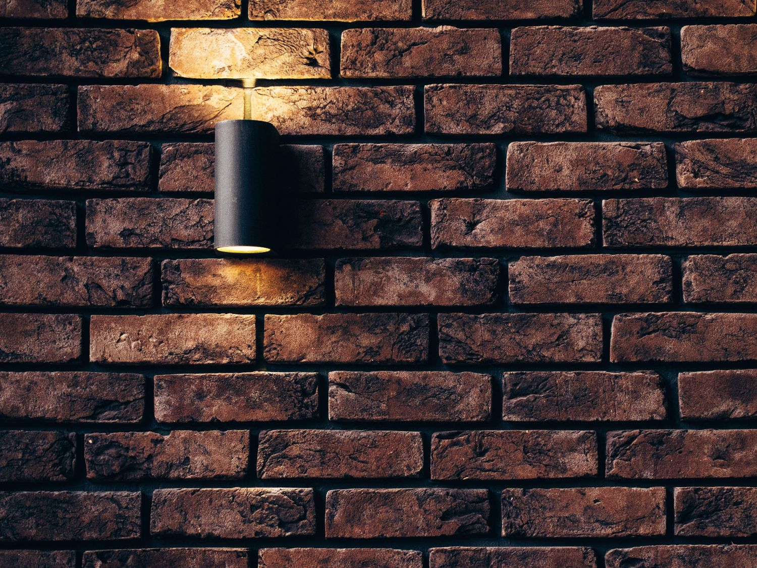 Outdoor Lighting   Residential Electrical Services   Auckland Electrician   Good Electrical