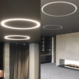 The 4 Stages of Designing Lighting Installations  | Auckland Electrician | Good Electrical