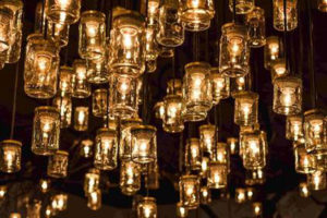 Five Easy DIY Lighting Projects to Take On | Auckland Electrician | Good Electrical