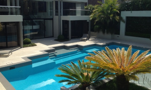 Spa and Pool Maintenance | Electrical Maintenance Services | Auckland Electrician | Good Electrical