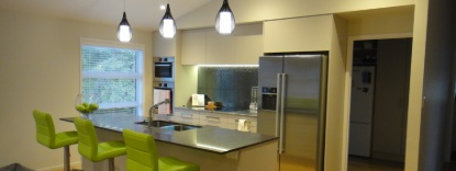 Indoor Lighting | Residential Electrical Services | Auckland Electrician | Good Electrical