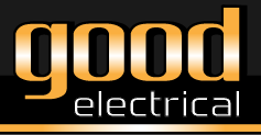 Good Electrical | Auckland Electrician