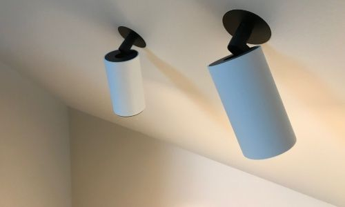 Indoor Lighting   Residential Electrical Services   Auckland Electrician   Good Electrical