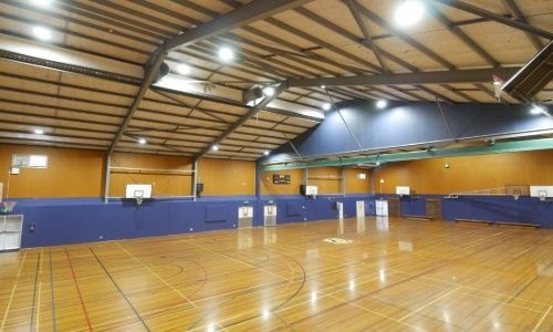 School Maintenance | Electrical Maintenance Services | Auckland Electrician | Good Electrical